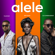 Seyi Shay & Flavour - Alele (feat. Dj Consequence)