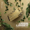 Icon Geen Limiet (feat. Young Ellens) - Single
