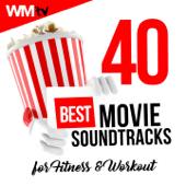9 To 5 (Workout Remix)