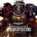 Andy Smillie - At Slaughter's End: Warhammer 40,000