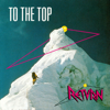 To the Top - Return