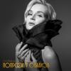 Polina Gagarina - Колыбельная artwork