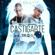 Castigarte (feat. Anonimus) - Kris R.