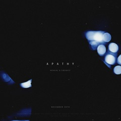 Apathy (feat. Menual)