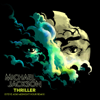 Michael Jackson - Thriller (Steve Aoki Midnight Hour Remix) bild