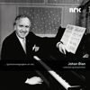 Sigmund Groven, Tone Elisabeth Braaten, Johan Øian & Kringkastingsorkestret - Frülingsrauschen artwork
