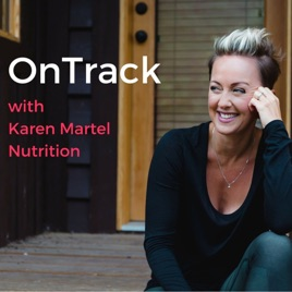 The Other Side of Weight Loss with Karen Martel: Detoxing