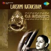 [Download] Suprabhatam MP3