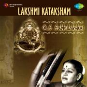 Suprabhatam - M. S. Subbulakshmi & Radha Viswanathan - M. S. Subbulakshmi & Radha Viswanathan