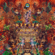 Compounds of Imagination - H-Sunrise & Lucid Mantra