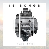 Take Two - 16 Songs