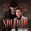 Solidão (Ao Vivo) - Single