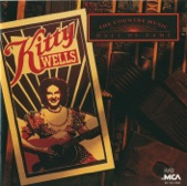 Kitty Wells - Amigo's Guitar