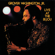 Grover Washington, Jr. - Live at the Bijou
