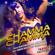 """Chamma Chamma (From """"Fraud Saiyaan"""") - Neha Kakkar, Romi, Arun, Ikka, Anu Malik & Tanishk Bagchi"""