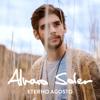 Alvaro Soler - El Mismo Sol (Under the Same Sun) [feat. Jennifer Lopez] ilustración