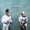 Djodje - A Fila Anda (feat. Jimmy P) grafismos