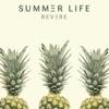 Summerlife - Single, Revere