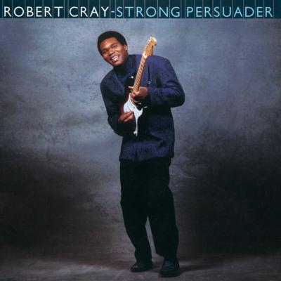 Smoking Gun - Robert Cray song