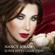 Ah W Noss - Nancy Ajram