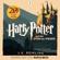 J.K. Rowling - Harry Potter und der Stein der Weisen