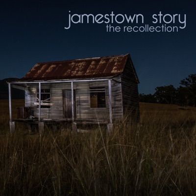 The Recollection - EP - Jamestown Story