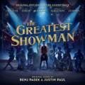 UK Top 10 Songs - This Is Me - Keala Settle & The Greatest Showman Ensemble