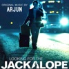 Looking for the Jackalope Music from the Motion Picture EP