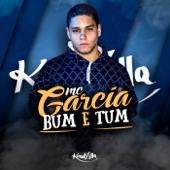 [Download] Bum e Tum MP3