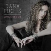 Dana Fuchs - Faithful Sinner