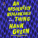 Hank Green - An Absolutely Remarkable Thing: A Novel (Unabridged)