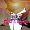 Mathias Mhere - Mwana WaJesu artwork