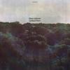 Lookout Farm - Dave Liebman