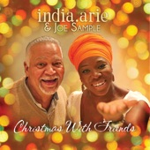 India.Arie - Have Yourself A Merry Little Christmas