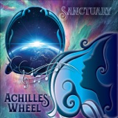 Achilles Wheel - Love Is Thicker Than Water