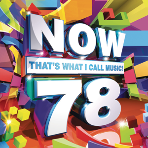 Various Artists - Now That's What I Call Music!, Vol. 78