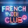 Marianne Élise Simonot, Josselin Bordat, Le Fat Club - Back Now