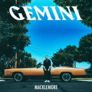 Good Old Days (feat. Kesha) - Macklemore - Macklemore