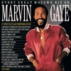 Every Great Motown Hit of Marvin Gaye