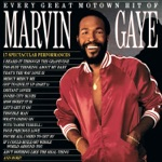 Marvin Gaye - Got to Give It Up, Pt. 1