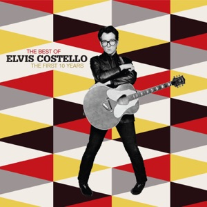 The Best of Elvis Costello: The First 10 Years
