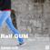 Back to Love (feat. Joseph Junior & Ayanda Jiya) [Ralf GUM Main Mix] - Ralf GUM