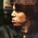 Who Do You Love? - George Thorogood & The Destroyers