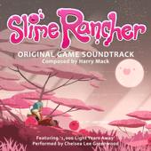 Slime Rancher (Original Game Soundtrack)