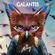 Tell Me You Love Me - Galantis & Throttle