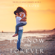 Sophie Love - For Now and Forever (The Inn at Sunset Harbor—Book 1)