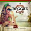 Vintage Reggae Café, Vol. 5 - Various Artists