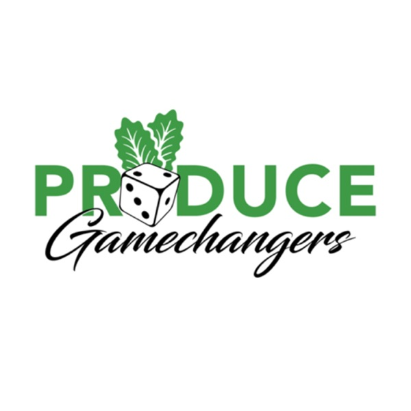 The Produce Life Podcast