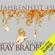 Ray Bradbury - Fahrenheit 451 (Unabridged)