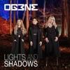 Icon Lights and Shadows (Instrumental) - Single